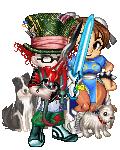 poison109's avatar