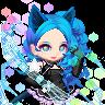 Tasuki6's avatar