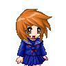 firedragon226's avatar