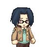 ItachiUchiha_1o's avatar