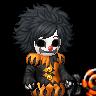 Xyanieth's avatar