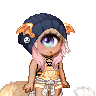 bluejollyrnchers's avatar