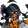 vbtweety13's avatar