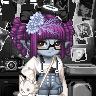 rainningbunniez's avatar