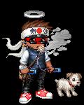 Khamaka 's avatar