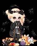 KillerQueen93's avatar