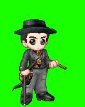 Ciaoty's avatar