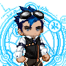 IIDMPunkII's avatar