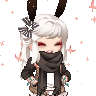 fuwaffy's avatar