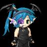 NuttyGinger's avatar