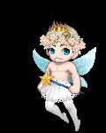 WG Gift Fairy