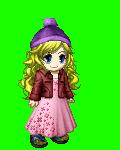 GlitterGirl78's avatar