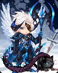 Sidisha Narakumo's avatar