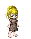 ` Clickable Pixles's avatar