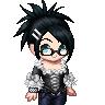 Truebie's avatar