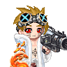 XxNaruto Nine Tailed FoxX's avatar