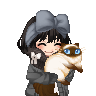 [Chocolate Apple]'s avatar