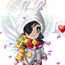 x_innocentRIOT's avatar