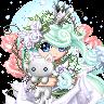 Neama's avatar