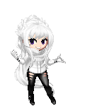 Meteor Nomad's avatar