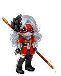 AcraZinetra's avatar