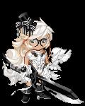 StKora's avatar