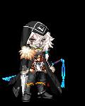 comadorslinky's avatar