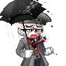 dandy dickhead's avatar
