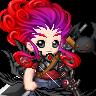 Xx_JBMI3_xX's avatar
