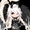 KaitaAlexis's avatar