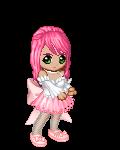 MissyDPunk's avatar