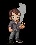 Get Fish or Die Tryin's avatar