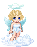 sinnocence81's avatar