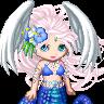 Snowfire K_Vala's avatar