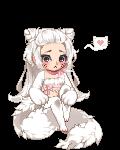 MS Sunshine13's avatar