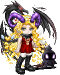 [bite me!]'s avatar