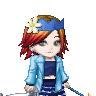 Jazzmie's avatar