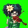 kina-chan's avatar