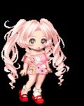 cococaine's avatar