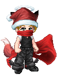 mayaki's avatar