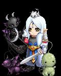 lord Sesshomaru64374