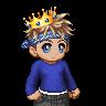 Ayye_its_David_714's avatar