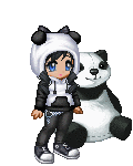 yo2ne1's avatar