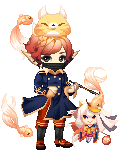 kumworu's avatar
