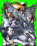 Adam-kohai's avatar