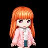 Zora_Ozbourne's avatar