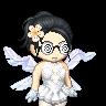inche's avatar
