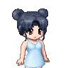 kit-kat3216's avatar