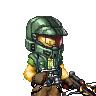 Dark Kent's avatar