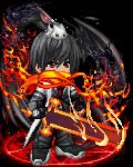 D3AthSkU115's avatar